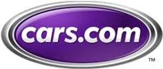 Cars.com.png
