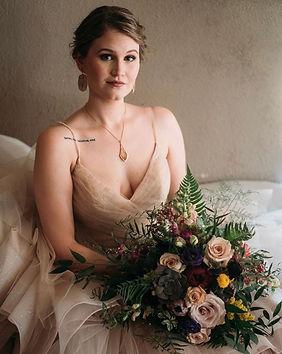 Alyssa with flowers.jpg