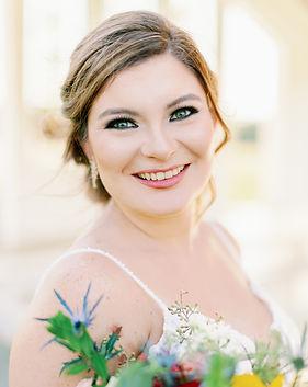 Paige Bridal.jpg