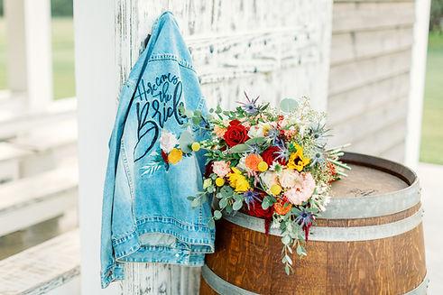 denim jacket and flowers.jpg