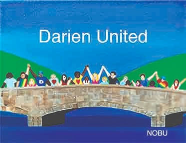 Darien United Sticker 72_edited.jpg