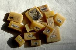 memory cubes