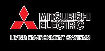 mitsubishi_edited.png