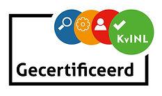 - KvINL logo gecertificeerd.jpg