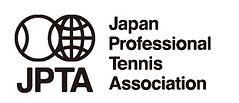 JPTA_logo.jpg