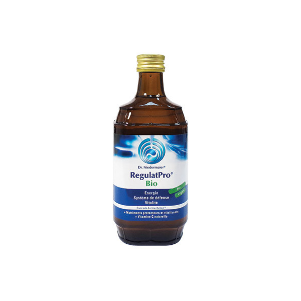 regulat-pro-regulat-pro-bio-350ml