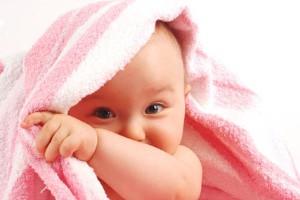 Petit protocole simple de prévention des affections hivernales chez l'enfant