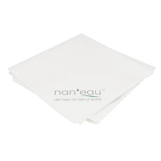 Chiffon nanofibre Nan'eau LACO