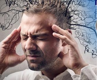 La migraine : comment la traiter de façon naturelle ?
