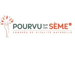 1er congrès de Vitalité Naturelle en Bretagne