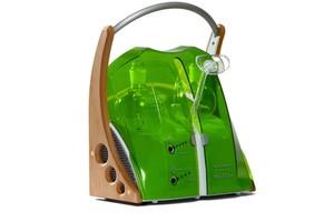 LE BOL D'AIR JACQUIER ®: Améliorer sa respiration et respirer avec plus d'efficacité