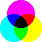 Le Monde des couleurs : Introduction