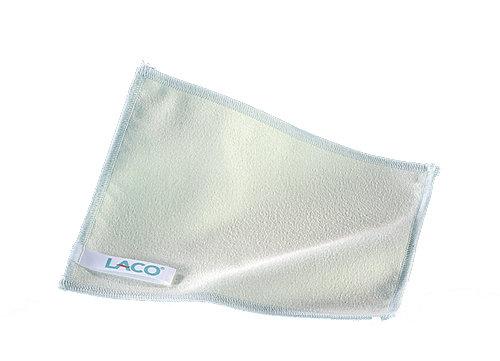 Nettoie-Lunettes en microfibre