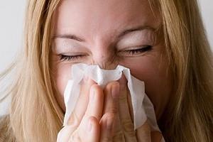 Comment éviter ou guérir un rhume?