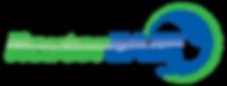 RestorEAZE logo