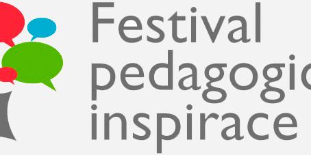 Festival pedagogické inspirace