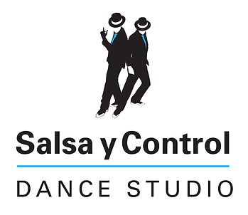 SalsaYCOntrol Logo.jpg
