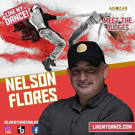 meet the judges - Nelson Flores.jpg