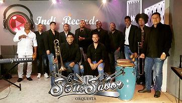 SongSabor Orquesta.jpg