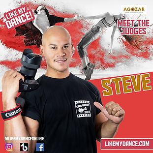 meet the judges - steve star mambo.jpg