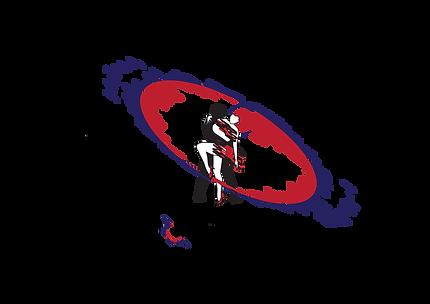 Planet Salsa Logo NEW.png