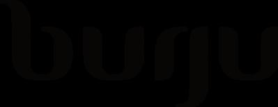 Burju logo_black.png