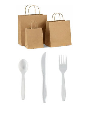 Eco-Friendly-Kraft-Paper-Bag-for-Clothin