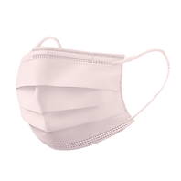 Pink%20Mask%2002_edited.png
