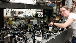 MSU engineering lab agrees to partner