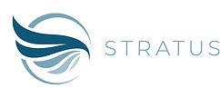 StratusLogo2020Horizontal_v2.jpg