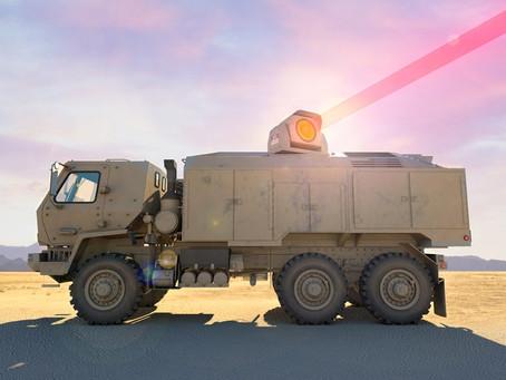 Stratus presents to US Army RCCTO