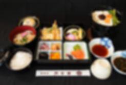 湯豆腐B.jpg