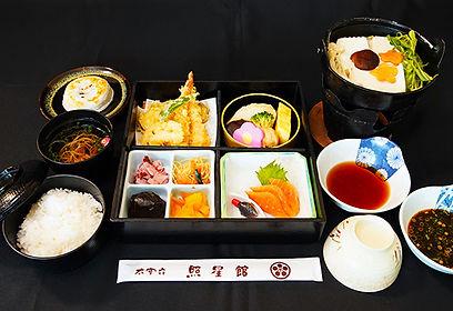 湯豆腐A.jpg