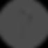 ハテナの白抜きアイコン.png
