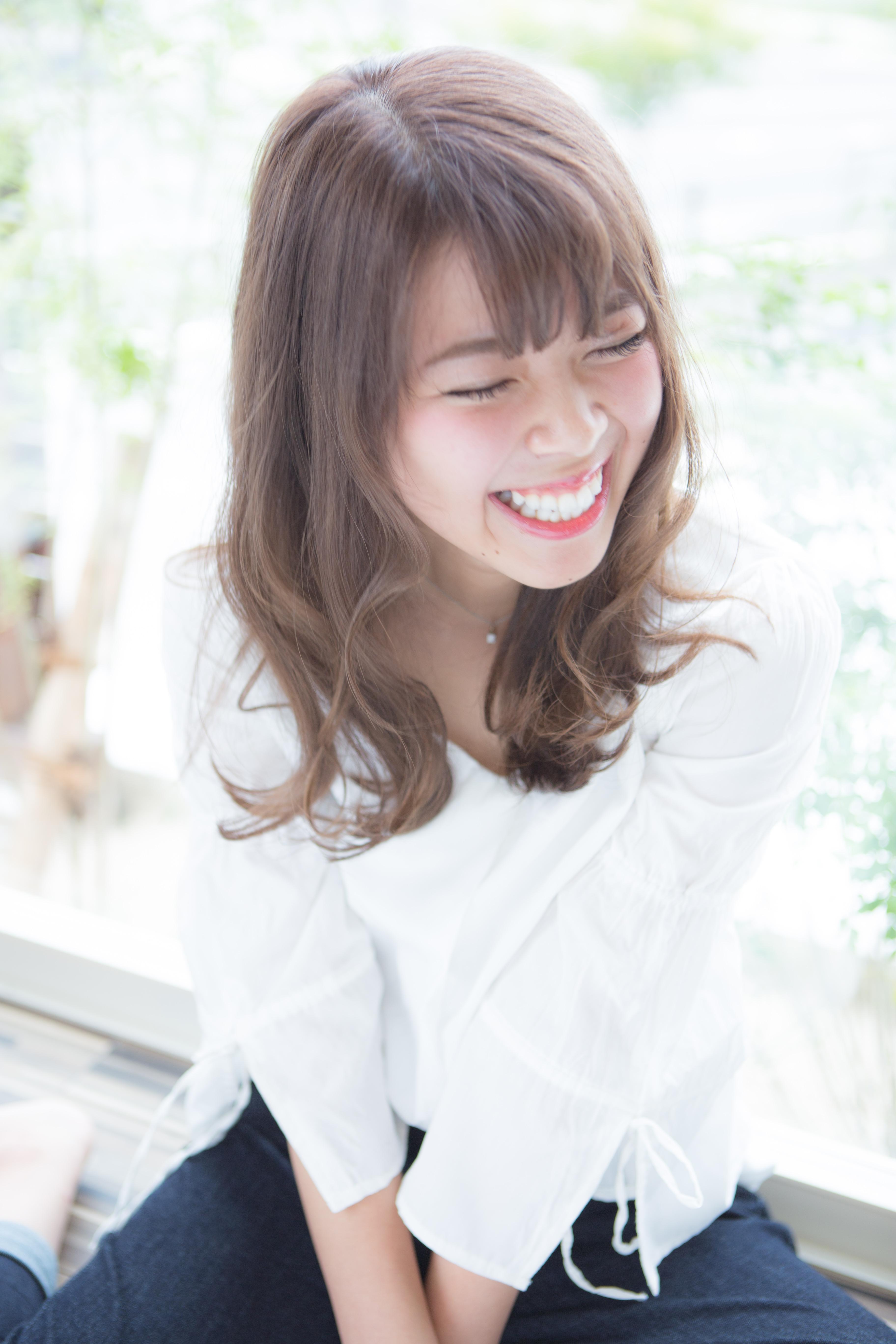 ★笑顔IMG_2851