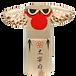 太宰府梅ケ枝餅