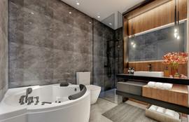 Ö. banyo 11-01.jpeg