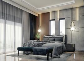Ö. yatak odası 11-01.jpeg