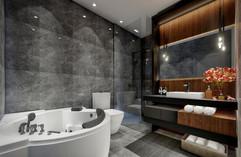 özar banyo 3-01.jpeg