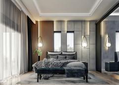Ö. yatak odası 10-01.jpeg
