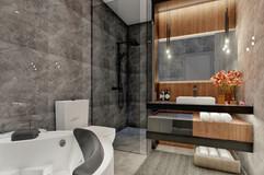 Ö. banyo 10-01.jpeg