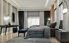 Ö. yatak odası 12-01.jpeg