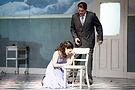 La_Traviata_WA14_15_475_Hamza_Saad.jpg