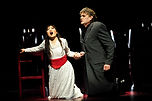 Rigoletto Guibee Yang / Heiko Trinsinger