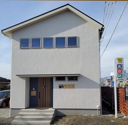 houseforwebsite.jpg