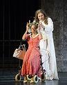 Don Giovanni Christina Clark / Heiko Trinsinger
