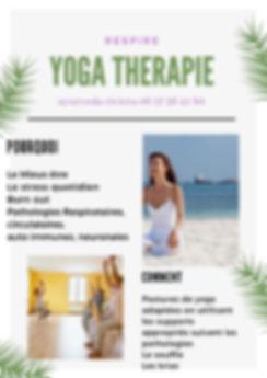 YOGA THERAPIE-2.jpg