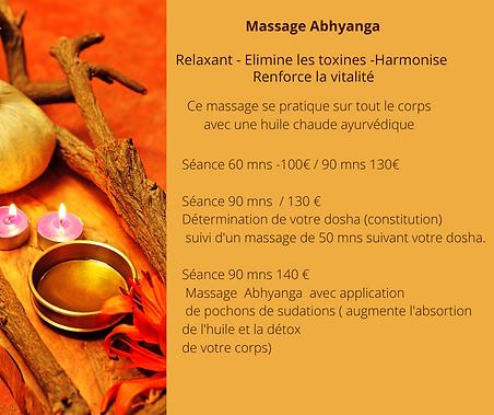 Massages ayurvediques.png