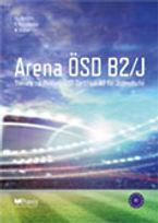 arena_OSD_b2.jpg