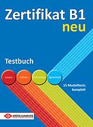 ZD_B1_Testbuch.png